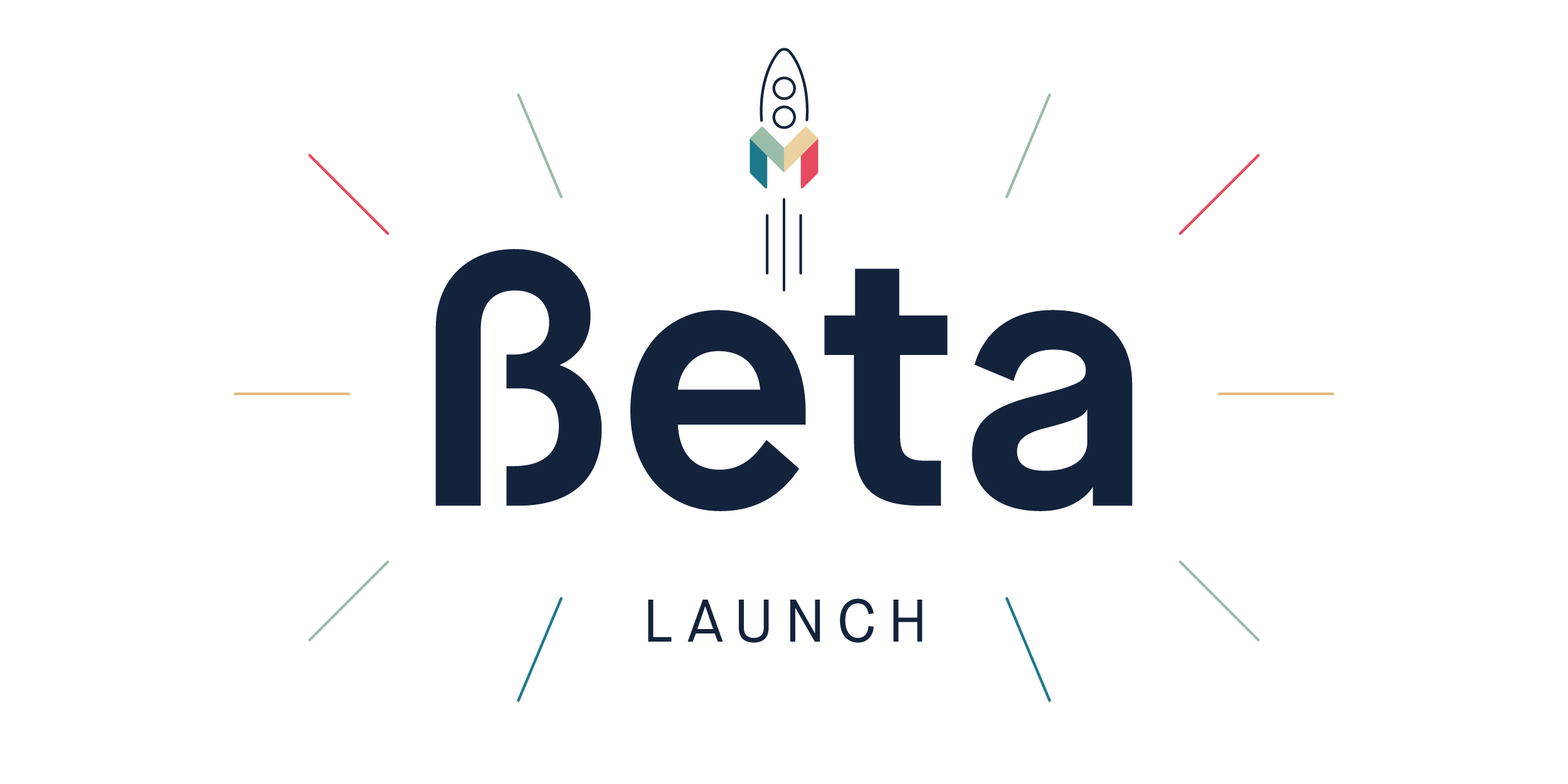 Mondo Beta Launch