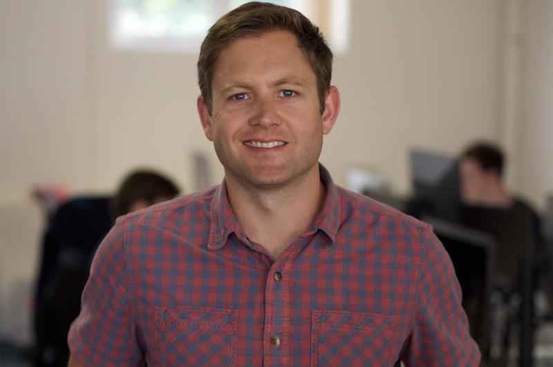 Meet Phil – Head of Partnerships | Monzo