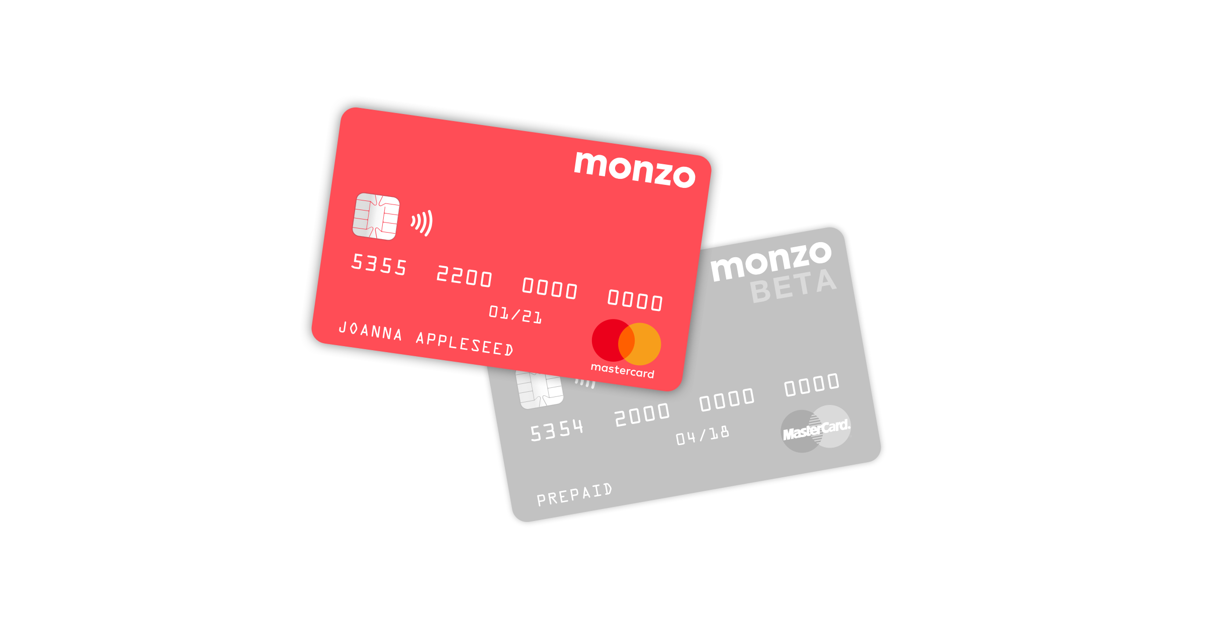 Our Plan to Close the Monzo Prepaid Cards