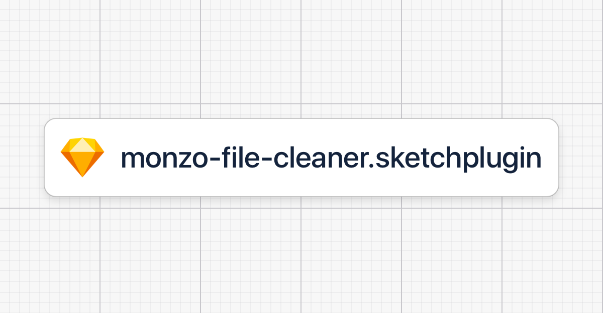 Why you should care about keeping your design files clean