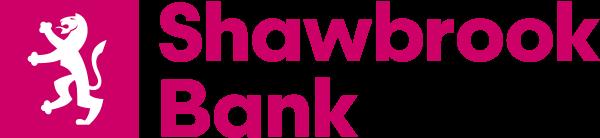 Shawbrook's logo